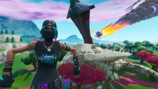 Fortnite Season 10 map: see the new locations | PC Gamer