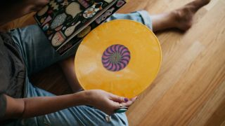 10 of the best vinyl subscription services