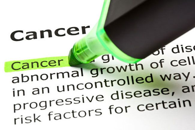 Do You Know the Risk Factors for Cancer? Many Americans Don't