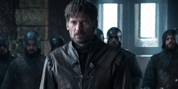 The Game Of Thrones Cast Finally Addressed The Ending Blowback