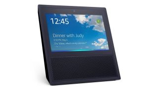 Echo Show on Amazon Prime Day