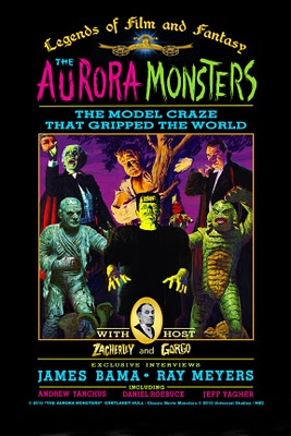 pete s peek super 8 and the monster model kit craze that gripped