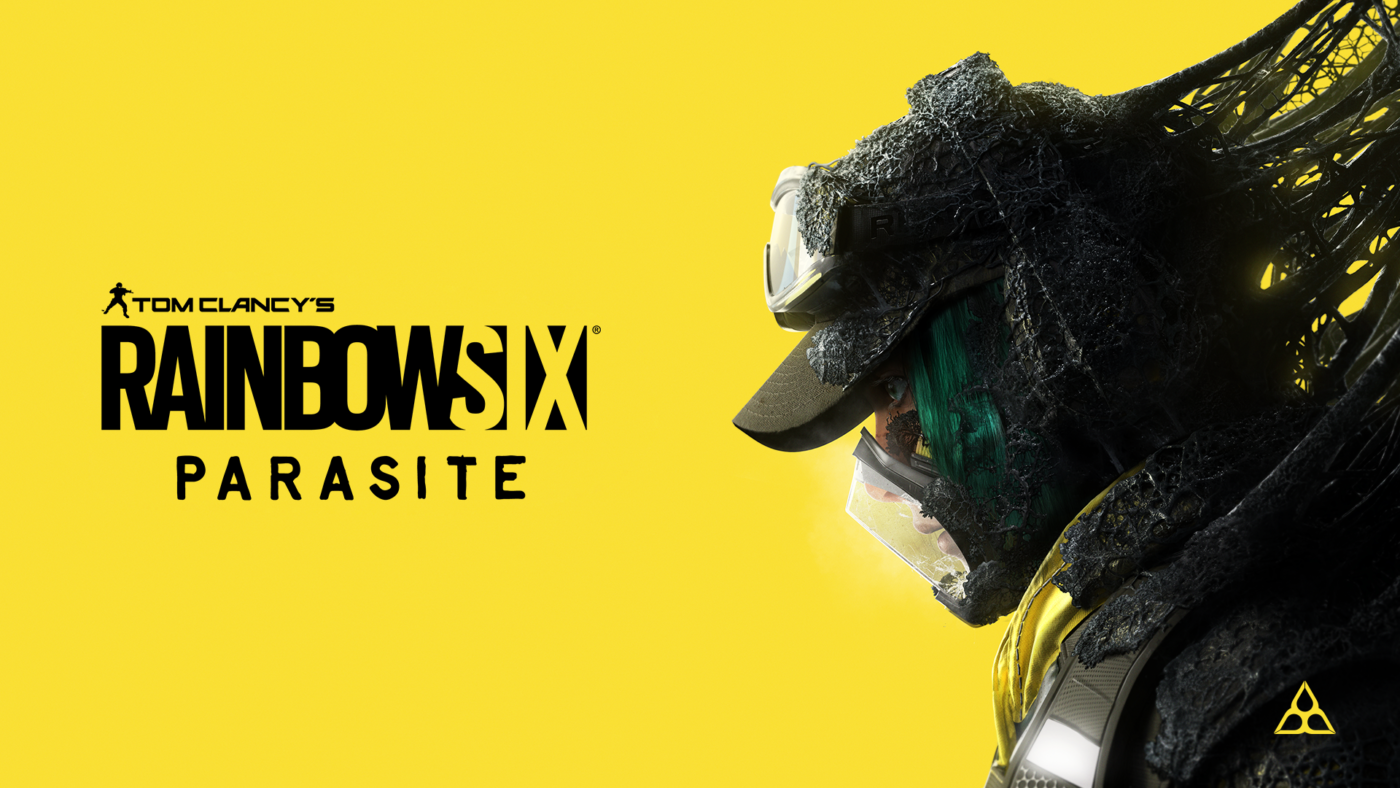 Tom Clancy's Rainbow Six: Parasite — Everything we know so far thumbnail