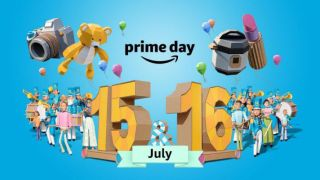 Amazon Prime Day 2019 is a great time to grab great deals on cameras, drones, video doorbells, action cams and loads more!