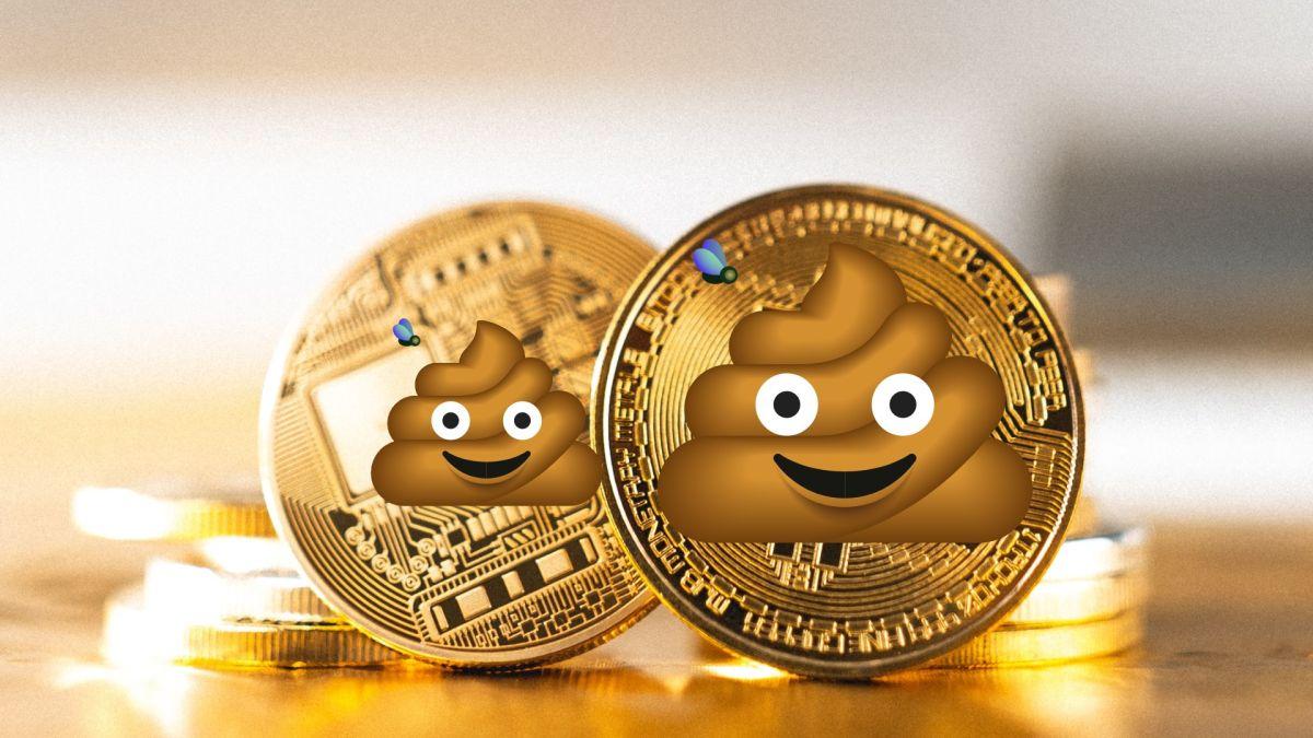 Crypto News - cover