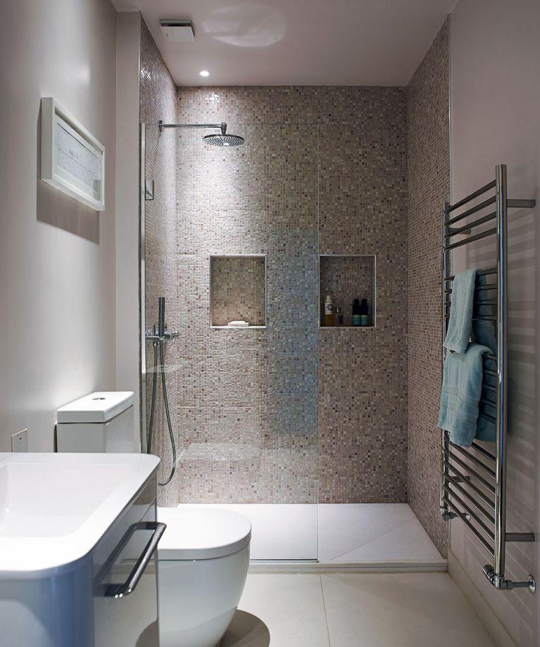 Bathroom Lighting Ideas To Brighten Up
