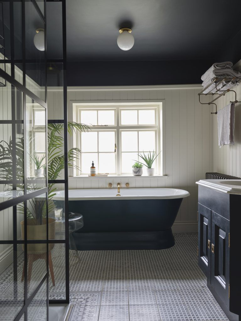 Stylish Bathroom Lighting Ideas For Modern Bathrooms Livingetc Livingetcdocument Documenttype