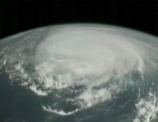 hurricane, hurricanes, hurricane irene, hurricane Irene from space, tropical storms, hurricane warnings, hurricane watches, hurricane updates, tropical storms and hurricanes