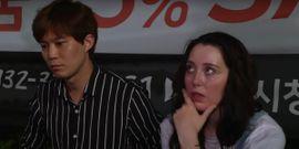 90 Day Fiance's Jihoon Lee Responds To Deavan Clegg's Shocking Breakup Claims
