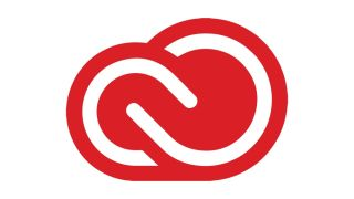 adobe creative cloud individual all apps sale
