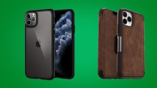 Best iphone 11 ophone pro insurance options
