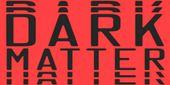 The Dark Matter Movie May Be Taking A Big Step Forward