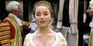 Bridgerton's Phoebe Dynevor Finally Talks About Hopes For Season 2 After Regé-Jean Page's Exit
