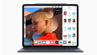 iPad Pro Black Friday