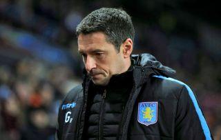 Aston Villa v Wycombe Wanderers – Emirates FA Cup – Third Round Replay – Villa Park