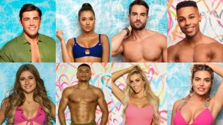 how to watch love island online for free stream the live final from