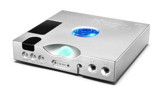 Best DACs 2021: USB, portable and desktop DACs