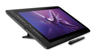 best drawing tablet: Wacom