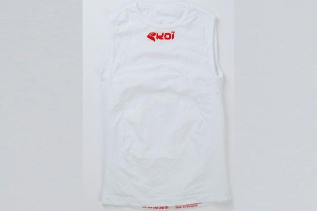 ekoi-morpho
