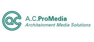 AC ProMedia