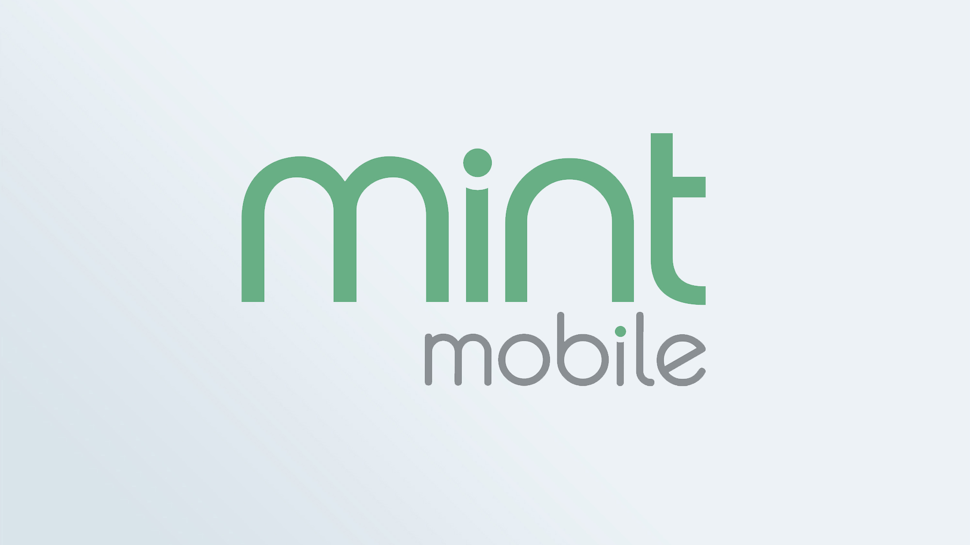 best phone carrier: Mint Mobile