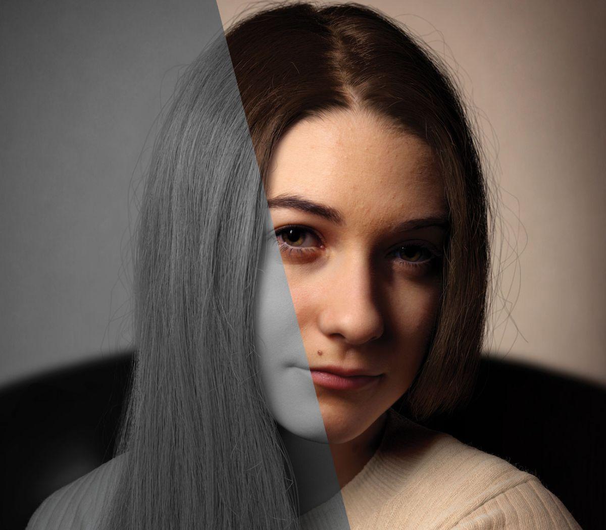 Create a lifelike digital human | Creative Bloq