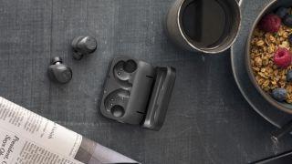 Jabra Elite Sport True Wireless Earbuds