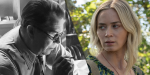 A Quiet Place Spinoff, Mank Reviews & The Nelms Brothers Guest
