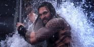 The Lovely Way Jason Momoa Surprised A Young Aquaman Fan Battling With Cancer