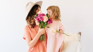 Best Flower Delivery Online 2021: Order flowers for Valentine's Day