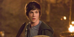 The Percy Jackson Books Are Now Getting Made Into A Streaming TV Show