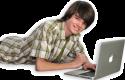 Math videos added to remediation program
