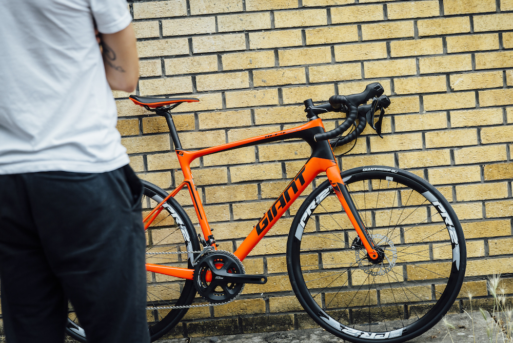 Tips for buying a second hand bike - Cycling Weekly