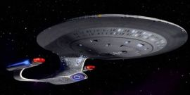 The Best Star Trek Characters Of All Time