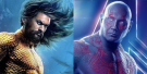 Jason Momoa Has Responded To Dave Bautista's Team-Up Movie Idea