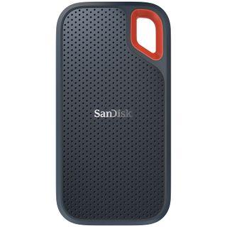 Save $80 on SanDisk's 500GB external SSD