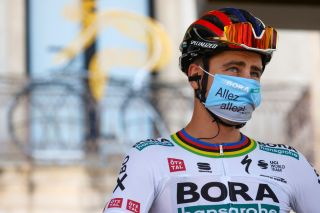 Three-time world champion to join French team with Specialized as bike sponsor