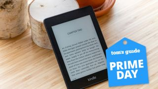 Prime Day deals under $100 Kindle Paperwhite