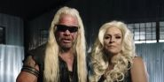 Dog The Bounty Hunter Paid Tribute To Beth Chapman Through Holiday Decorations