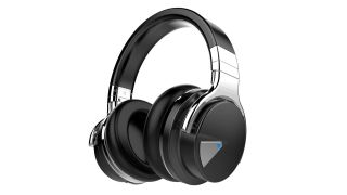 Prime Day deal: Cowin E7 noise-cancelling headphones at just $41