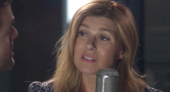 Why Nashville Gave Rayna That Shocking Ending, According To The Showrunner