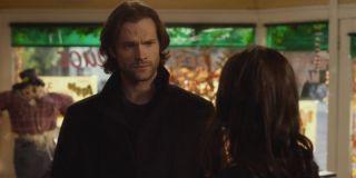 Jared Padalecki in Gilmore Girls