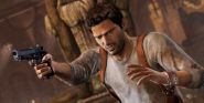 Mark Wahlberg Compares Uncharted Script To Indiana Jones