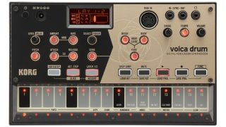What is the best Korg Volca? Every drum machine and synth ranked | MusicRadar