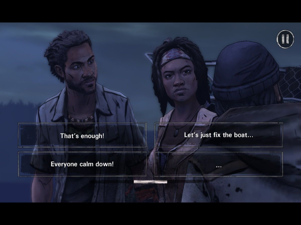 15 Best Mobile Adventure Games | Tom's Guide