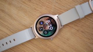 e62aa1b4b69 Google may have three new Wear OS smartwatches instead of one Pixel Watch