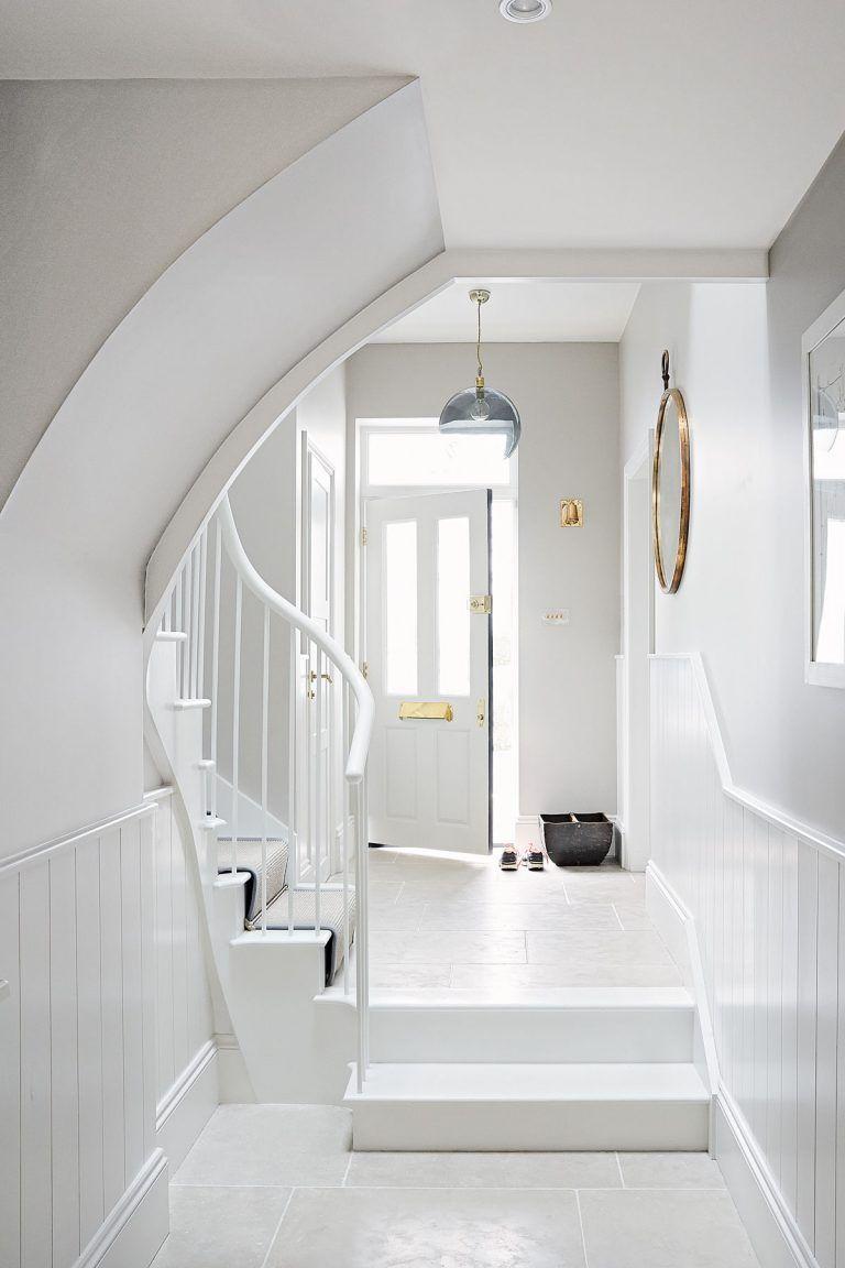 Statement Hallway Decorating Ideas Stunning Hallway Ideas Livingetc Livingetcdocument Documenttype