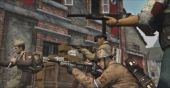 Call Of Duty: WWII Resistance Event Includes A Crazy Amount Of New Content