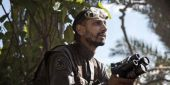 Rogue One's Riz Ahmed Already Landed Another TV Show That Will Premiere Soon