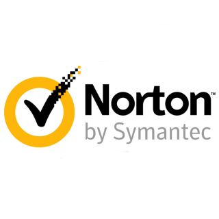 Get Norton Secure VPN for just £30 for an entire year